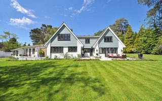 beautiful-home-1680787_640